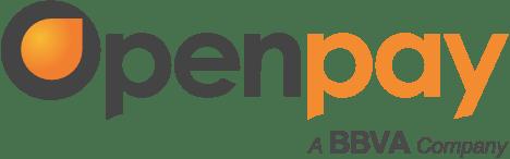 logo Openpay