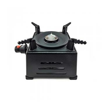 Estufilla con encendido electrónico HB-4315