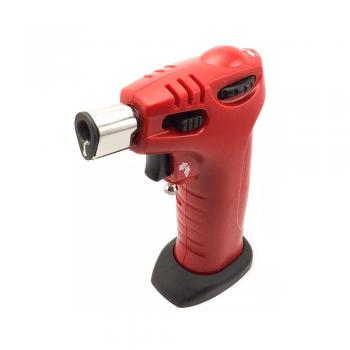Soplete mini touch CT88S (con ó sin seguro)