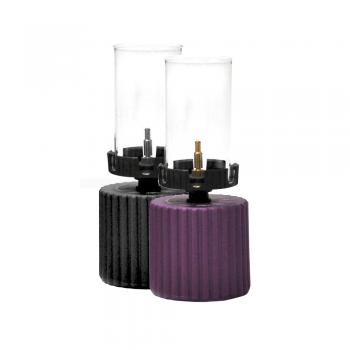 Vela de gas butano-cilindro BC-07
