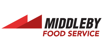 Middleby Food Service