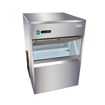 maquina de hielo MC1100