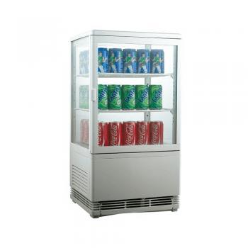 Refrigerador RT-58