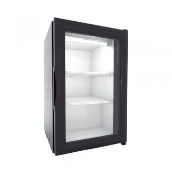 Refrigerador tipo mostrador (counter top V-2.5 ó V-5)