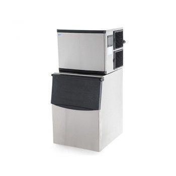 Máquina fabricadora de hielo (160 o 230 kilos)