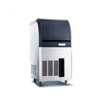 Máquina fabricadora de hielo (40, 60 o 90 kilos)