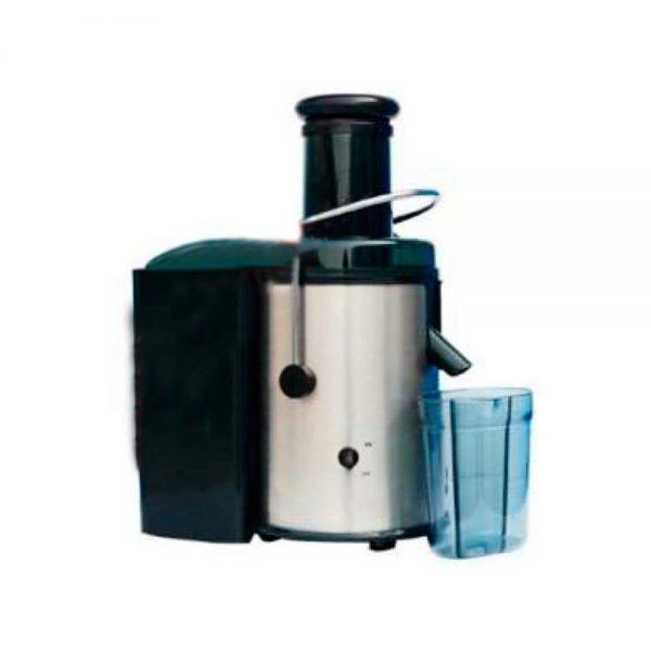Extractor de jugos Migsa NL-JE-200