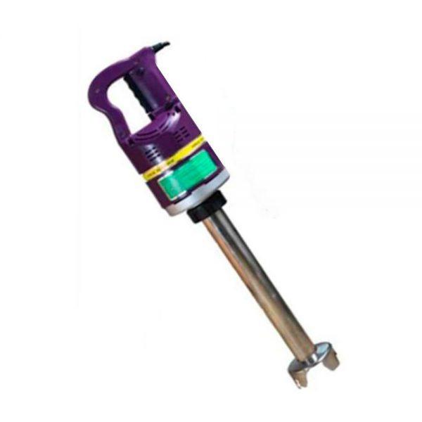 Turbolicuador de 500 watts (velocidad fija o variable)