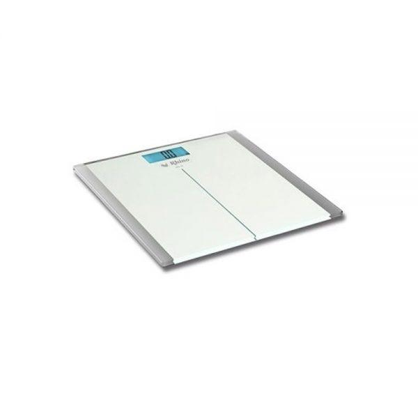 Báscula de baño (180kg / 100g)
