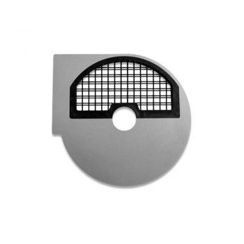 Disco corte en cubo (10mm)