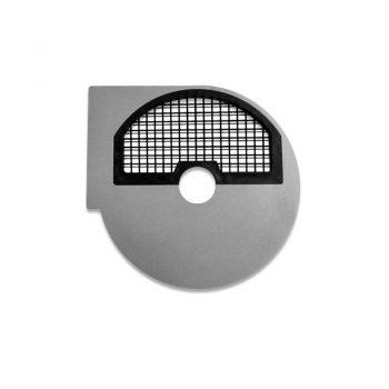Disco corte en cubo (8mm)