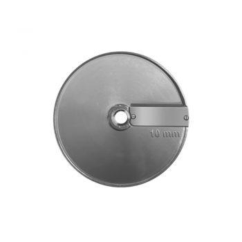 Disco para corte (10mm)