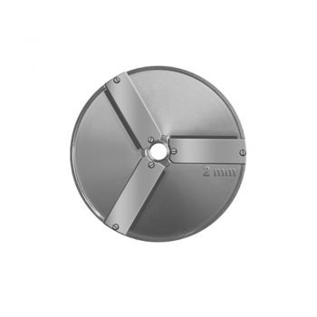 Disco para corte (2mm)