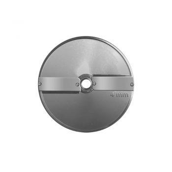 Disco para corte (4mm)