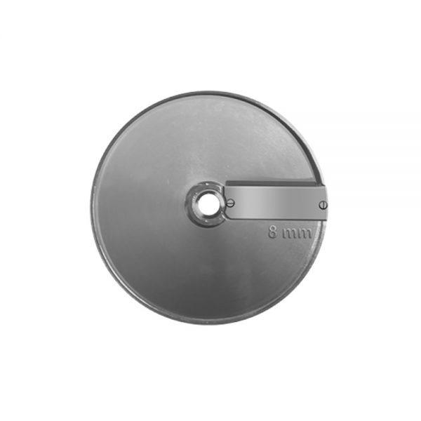 Disco para corte (8mm)