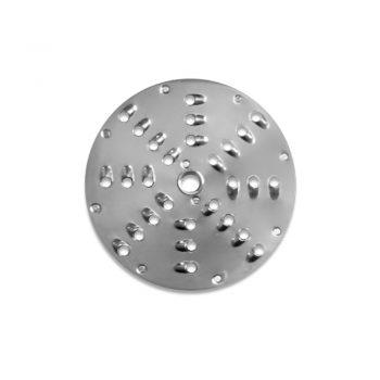 Disco para rallado (10mm)