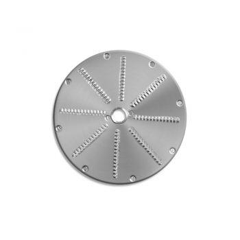 Disco para rallado (3mm)