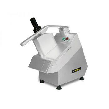 Procesador de alimentos PROAL-550 (para rallado y corte)