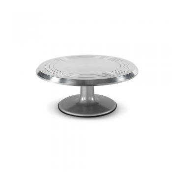 Base para pastel giratorio MCPAISTG13 Concasse