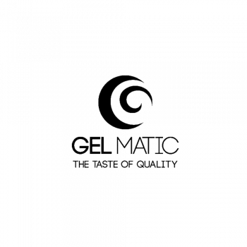 Gel Matic