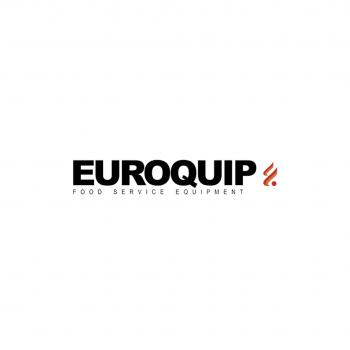 Euroquip