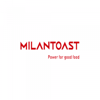 Milantoast