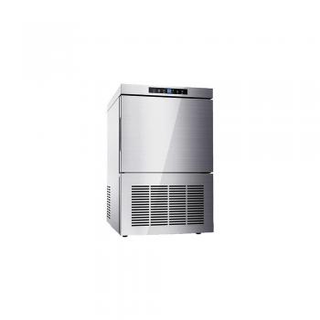 Máquina fabricadora de hielo de (20 kilos)