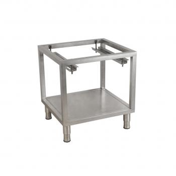 Mesa para horno HMB75