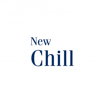 New Chill