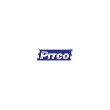 Batería de 2 freidoras (SG14S) control de computadora, Pitco