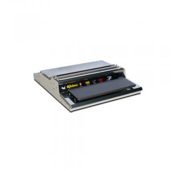 Emplayadora para rollos EMPA-55 Rhino