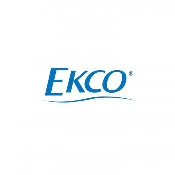 · Ekco
