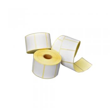 Etiquetas para báscula ETI-400