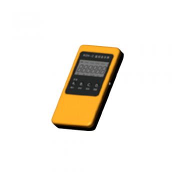 Indicador WiFi para BG-15000