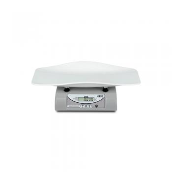 Báscula pediátrica digital 20kg/5g