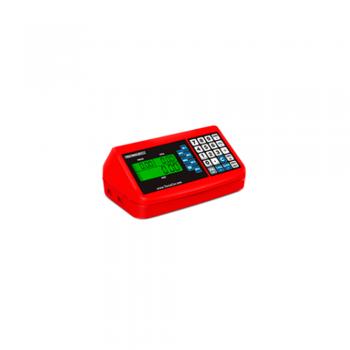 Indicador básico peso-precio