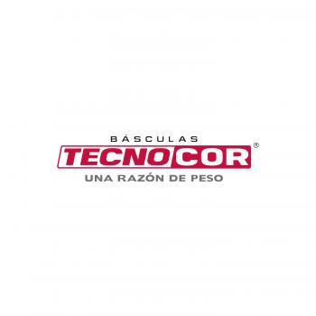 Tecnocor
