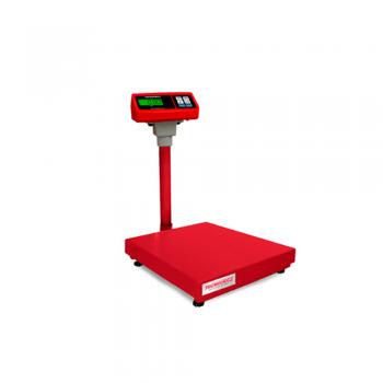 Plataforma digital 80x80 cm TECNOCOR (2 opciones)