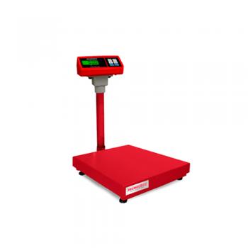 Plataforma digital 60x60 cm TECNOCOR (4 opciones)