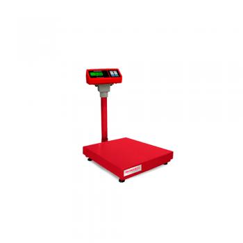 Plataforma digitales de 40 x 40 cm (100kg/20g)