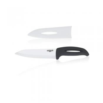 Cuchillo de chef ultrablade