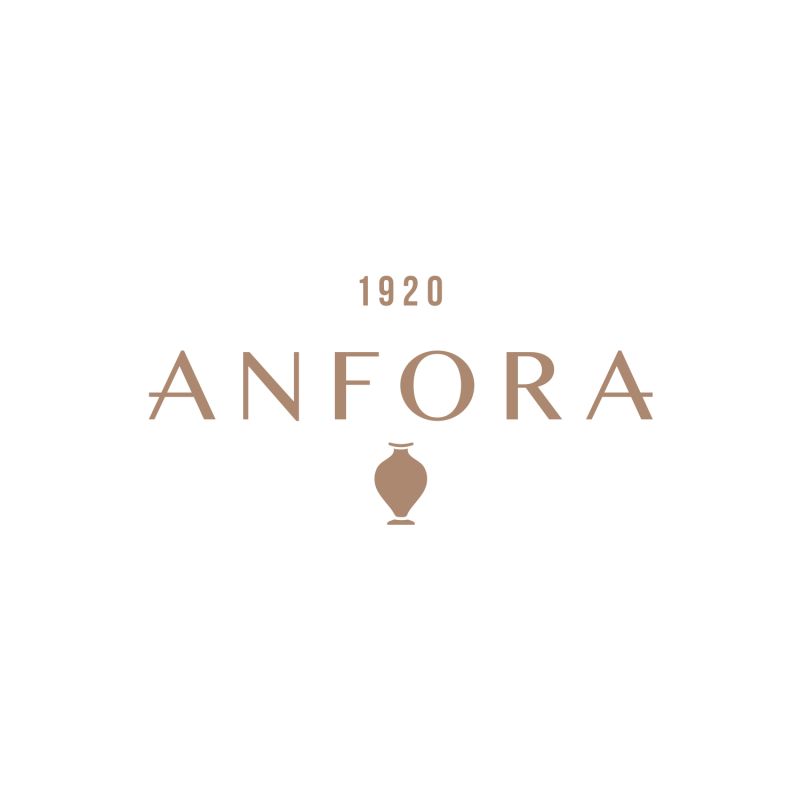 Anfora - Cooking Company