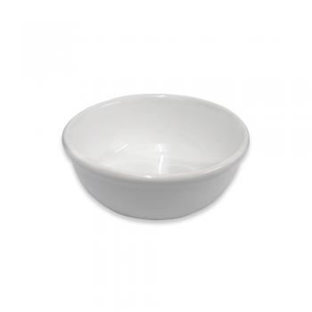 Tazón cereal ANF bco 500 cc