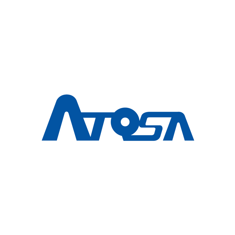 Atosa - Cooking Company