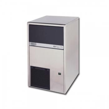 Fabricador de hielo CB425-V0A1 46kg