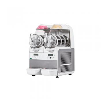 máquina de Helados B-Cream2 HD Bras