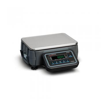 Avery Weigh Tronix, ZK830, Báscula Contadora Digital de Alta Precisión