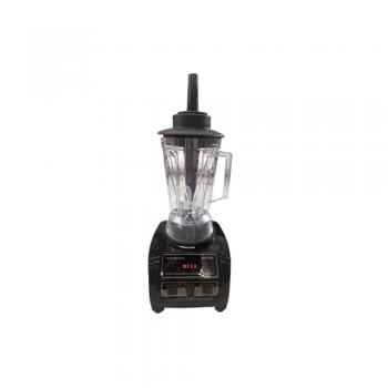 Licuadora BULL WB-5700, 1.8 lts