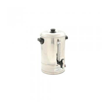 Cafetera secretarial BULL (10 o 15 litros)