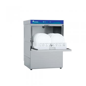 Lavaloza control digital con 3 ciclos de lavado